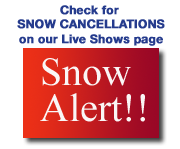Check on snow cancellations